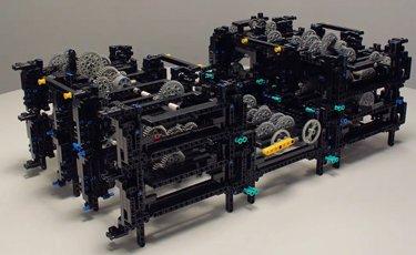 lego-antikythera