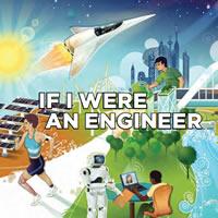 If I Were an Engineer