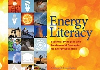 DOE Energy Literacy Videos