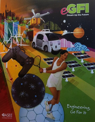 eGFI cover 2015