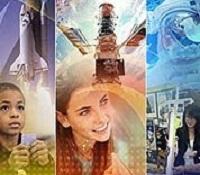NASA 2013 Summer of Innovation