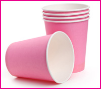 papercups1