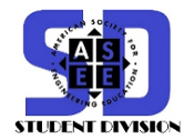 student division logo