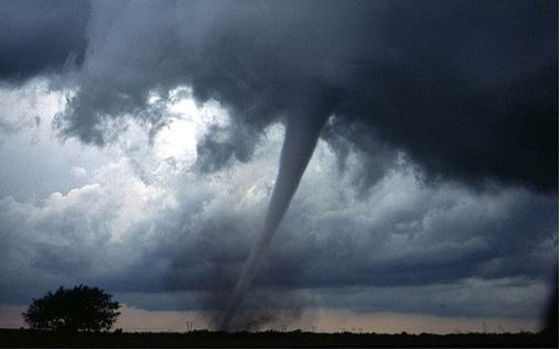 tornado top