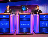 Watson2