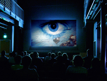 kino eye1