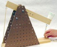 cornell catapult