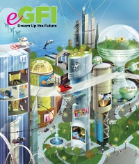 egfi 5th edition