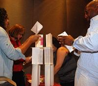 ASEE K12 workshop 2012