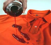 nano waterproofing