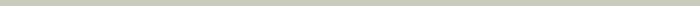 divider-dark grey