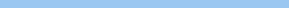 divider - dark blue