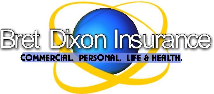 Bret Dixon Insurance