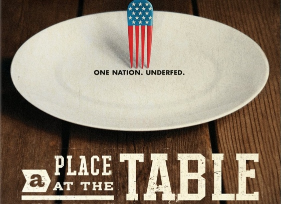 place-at-table