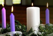 advent-candles-header.jpg