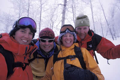 snow-fun-group.jpg