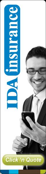 IDA Insurance