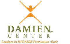Damien Center