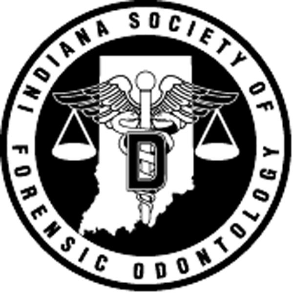 ISFO logo