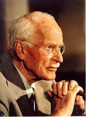 Carl Jung photo_01