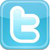 Twitter Follow GoMobile!