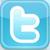 Twitter Follow  GoMobile!