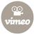 GoMobile on Vimeo