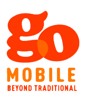 GoMobile - Beyond Traditional