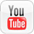 YouTube Follow GoMobile!