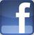 Facebook Follow GoMobile!