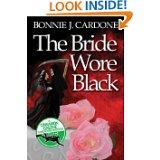 Bride Wore Black