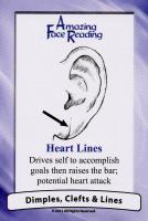 fc - heart line