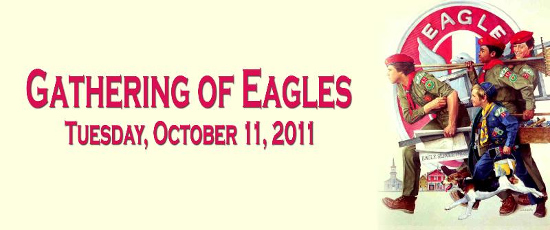 gathering-of-eagles-header-text