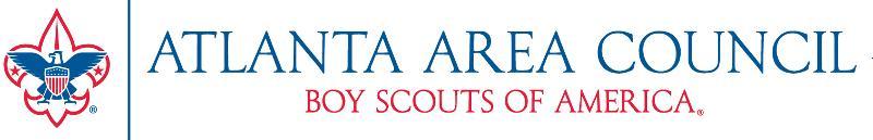Atlanta Area Council