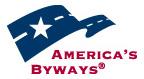 Americas Byways logo