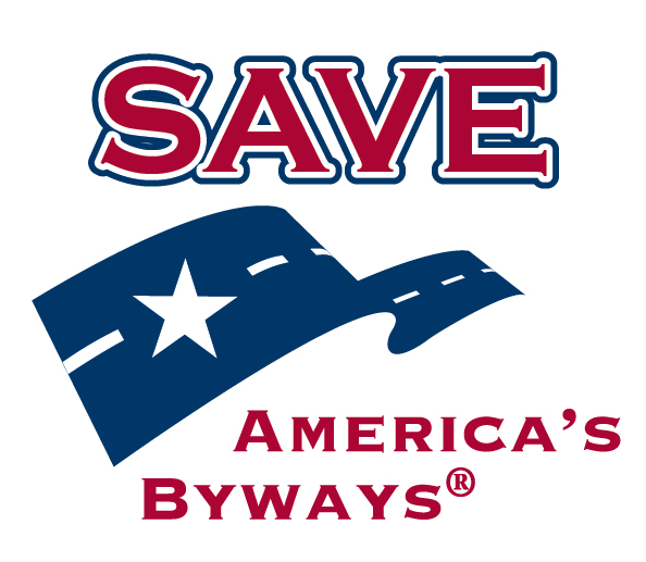 Save America's Byways