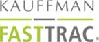 Kauffman FastTrac NewVenture logo