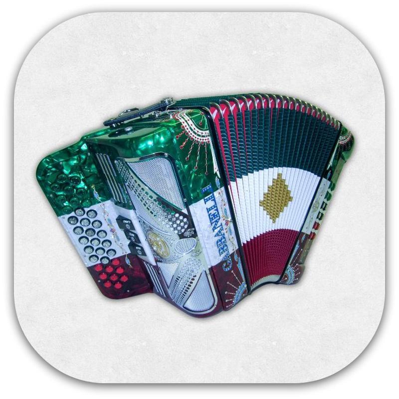 gabbanelli accordions for sale - photo #14