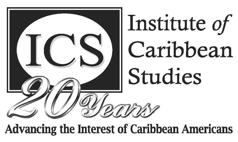 Institute of Caribbean Studies