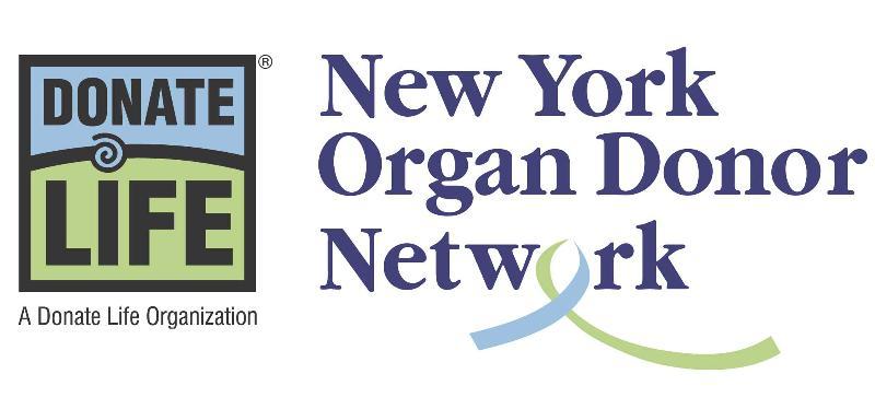 NY Organ Donor Network