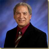 Dr. Zermeno