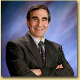 Allan Sosin, MD