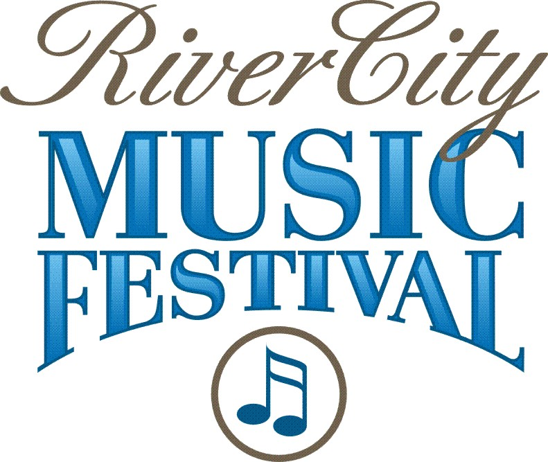 RiverCity Music Festival 2012 Lineup Announced & Tickets Info