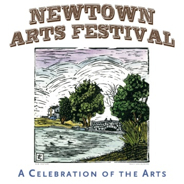 Newtown Cultural Arts