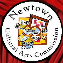 Newtown Cultural Arts