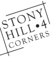 Stony Hill 4 Corners