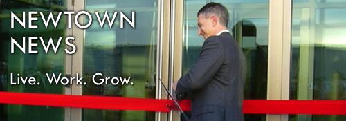 Newtown News