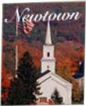 Newtown Fact Sheet