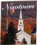 Newtown Fact Sheet