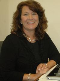 Betsy Paynter
